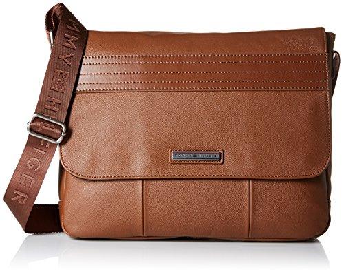 Tommy Hilfiger Morgan1 Messenger Bag
