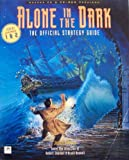 Alone in the Dark: The Official Strategy Guide (Secrets of the Games) (v. 1)