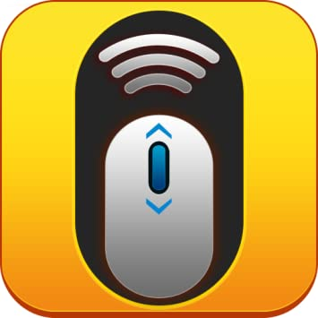 Amazon com: WiFi Mouse: Appstore for Android