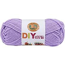 205-146 DIYarn -Lilac