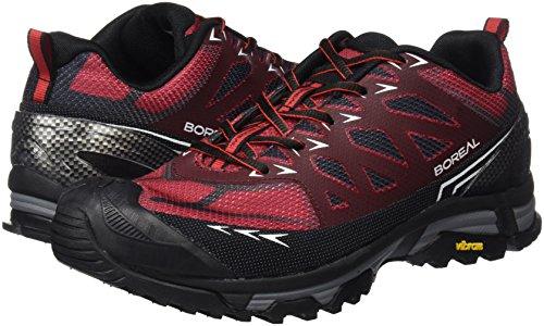 Boreal Alligator - Zapatos deportivos para hombre