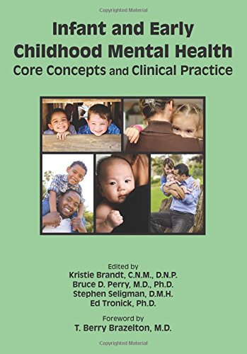 infant-and-early-childhood-mental-health-core-concepts-and-clinical-practice