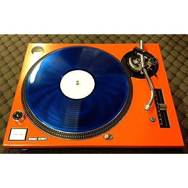 Amazon.com: Zomo SL-1210 Mk2 - Placa frontal: Musical ...