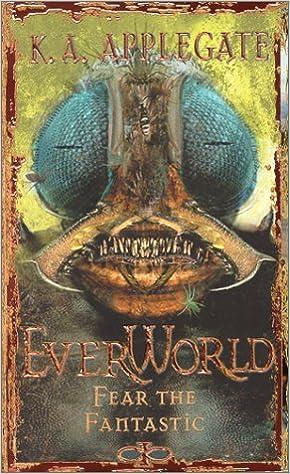 Everworld Series Pdf
