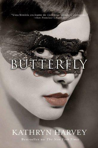 Butterfly: 1