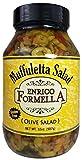Enrico Formella Mild Muffuletta Salad 32oz.