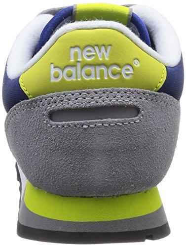 New NBU430SMGG Turquoise Balance Plateforme Mixte Sandales Adulte Azul r1qrAxw5O