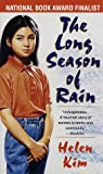 The Long Season of Rain, Helen S. Kim, 0449704629