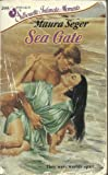 Sea Gate, Maura Seger, 0373072090