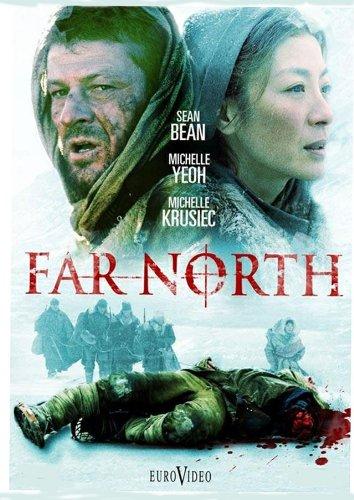 Far North Film