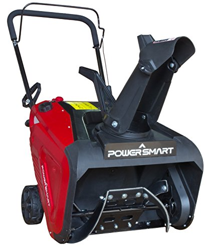 Power Smart DB7005
