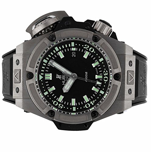 Hublot-Big-Bang-automatic-self-wind-mens-Watch-731NX1190RX-Certified-Pre-owned