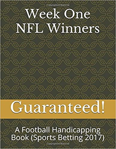 Sports Betting Systems Books For Sale - image 4
