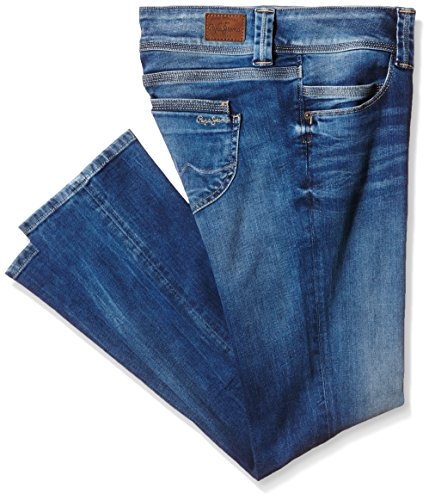Pepe Jeans Venus - azul Mujer