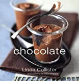 Chocolate, Linda Collister, 1845972872