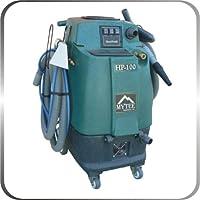 Mytee Extractor HP 100