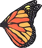 Kangaroos Butterfly Wings - Adult