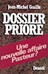 Dossier Priore par Graille