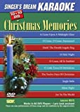 Karaoke: Christmas Memories [Import]