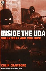 Inside the UDA: Volunteers and Violence