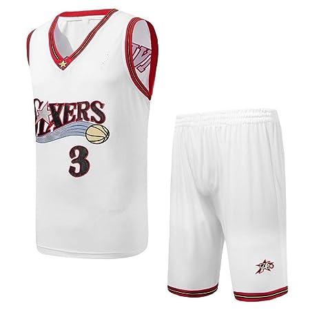 Camisetas de Baloncesto Camisetas de Baloncesto Vintage No ...
