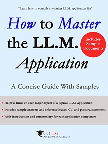 How to Master the LLM Application: A Concise Guide with Samples ...