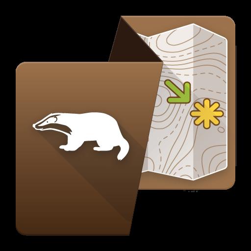 birding apps - 9