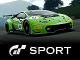 Clip: Widebody Lamborghini Huracan GT3 at Autodrome Lago Maggiore