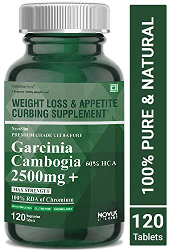 ultra slim garcinia cambogia amazon