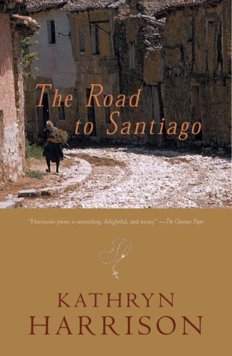 Road to Santiago (Directions)