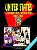 Us Gourmet Food Distributors Directory, Usa Ibp Usa, 0739793969