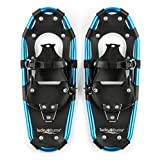 Lucky Bums Snowshoes
