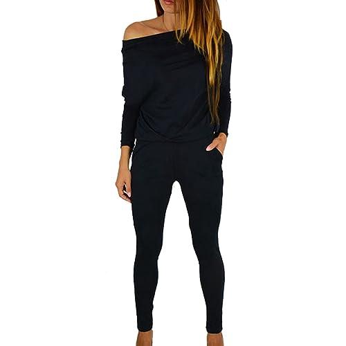 Dressy Black Jumpers