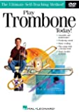 Play Trombone Today