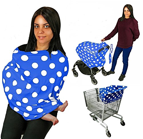 4 Moms Stroller Car Seat - 9