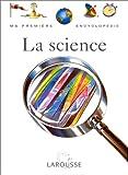 Image de Les Sciences