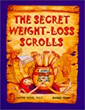 The Secret Weight-Loss Scrolls, Cathy Ochs and Marge Perry, 0967497507
