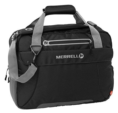 merrell-peppler-business-bag-black-one-size