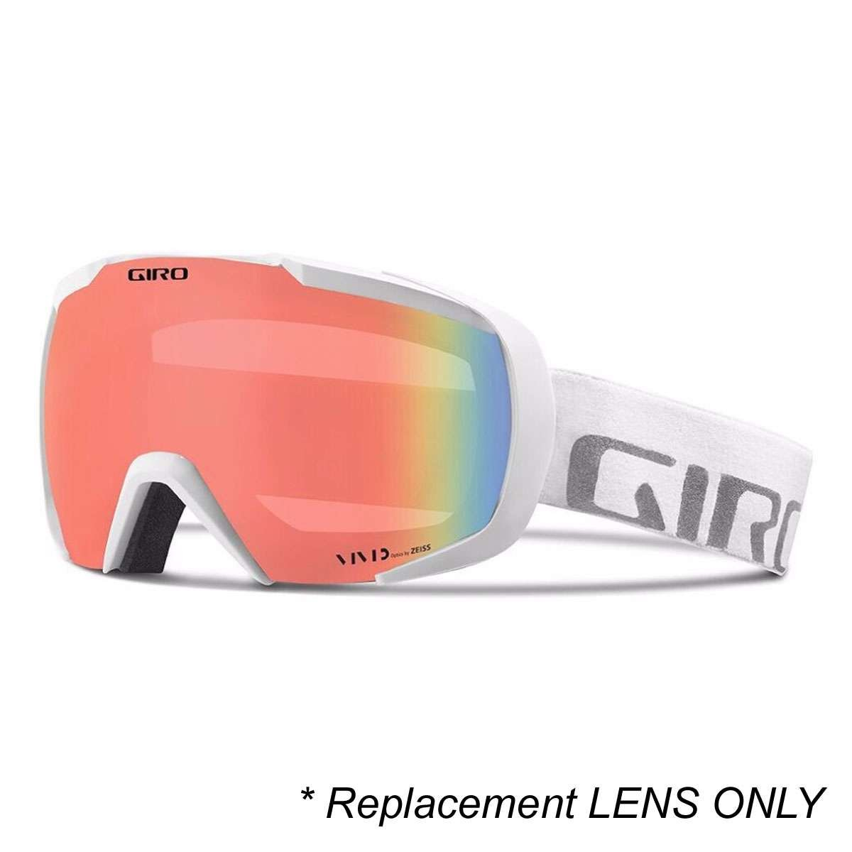 72675f9ecd7 Replacement Lenses   Online Shopping for Clothing