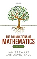 The Foundations of Mathematics, 2nd Edition