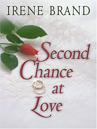 book cover of Second Chance At Love
