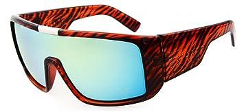 Bewegung UV400 Antrieb Unisex Sonnenbrille Farbe Optional,10