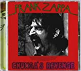 Chunga's Revenge by Frank Zappa (2012-07-30)