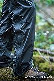 Marmot Men's PreCip Lightweight Waterproof Full-Zip