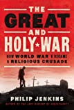 Bargain eBook - The Great and Holy War