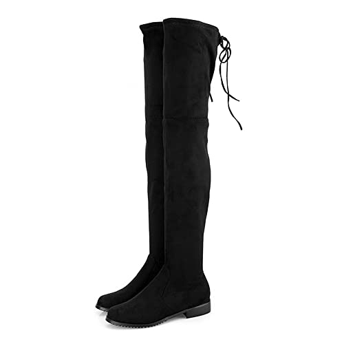 Hot sexy winter boot