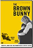 The Brown Bunny(SuperbitTM) (Sous-titres français)