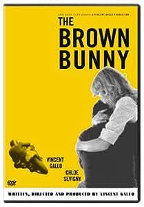 The Brown Bunny(SuperbitTM) (Sous-titres français)