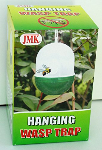 hanging-wasp-yellowjacket-trap-no-poison-chemicals-free-bee-bug-catcher-insects