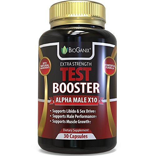testosterone booster supplement alpha male max potency natural test booster pills libido. Black Bedroom Furniture Sets. Home Design Ideas